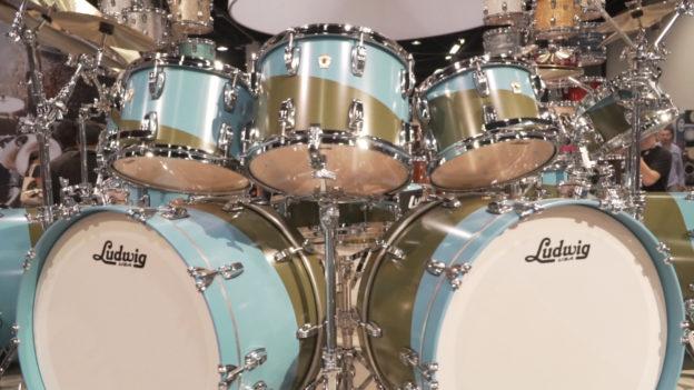 Rhythm Traders Drum Shop  f3340e53c